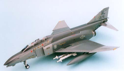 alabama-f-4d