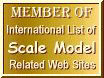 Member of International List of Scale Model Related WebSites
